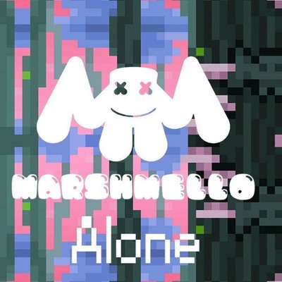 Marshmello ft  Khalid - Silence (Acapella & Instrumental