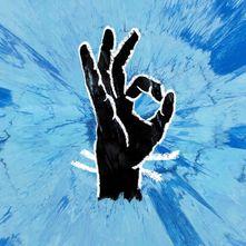 Stormzy - Vossi Bop (Acapella & Instrumental) | MS Project Sound