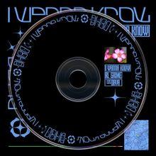 RL Grime & Daya - I Wanna Know (Acapella & Instrumental) | MS