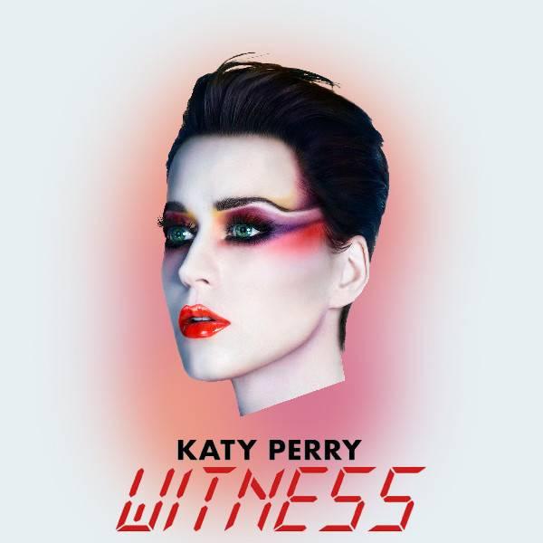 Katy Perry - Pendulum (Acapella & Instrumental) | MS Project Sound