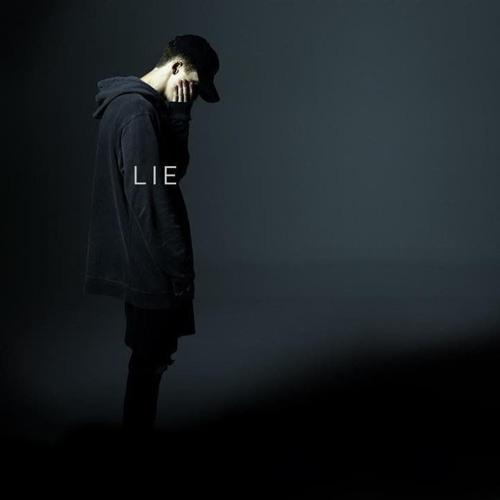 Joyner Lucas ft  Logic - ISIS (Acapella & Instrumental) | MS Project