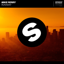 Mike Perry - Runaway (Acapella & Instrumental) | MS Project