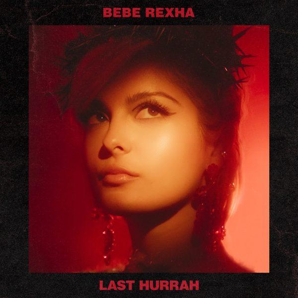Bebe Rexha - Last Hurrah (Acapella & Instrumental) | MS Project Sound