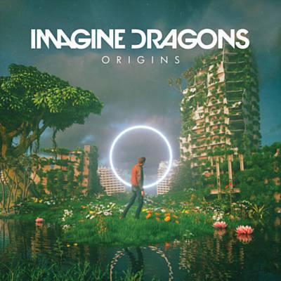 Imagine Dragons - Birds (Acapella & Instrumental) | MS