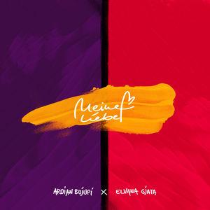 Ardian Bujupi & Elvana Gjata - Meine Liebe (Acapella & Instrumental