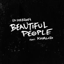 Khalid - Better (Acapella & Instrumental) | MS Project Sound
